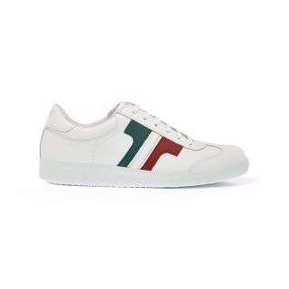 Tisza Shoes - Compakt - Hungarian