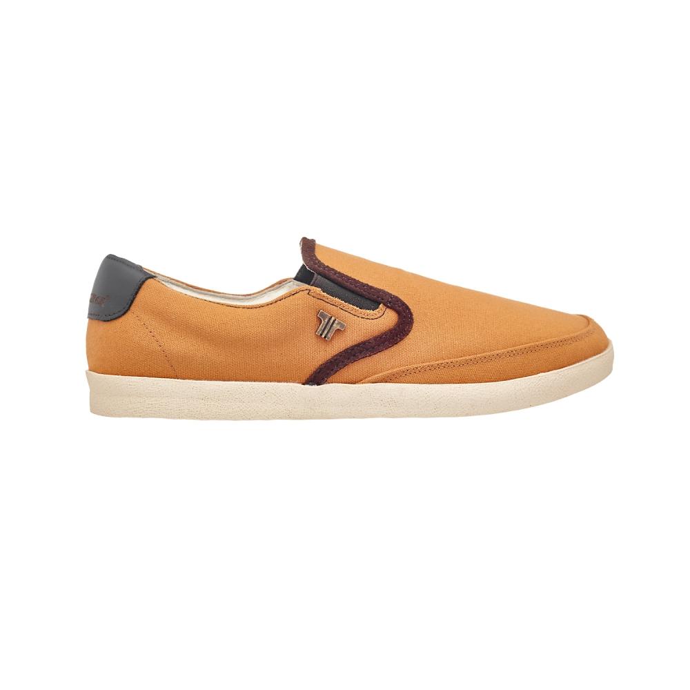 Tisza Shoes - Regatta - SAND
