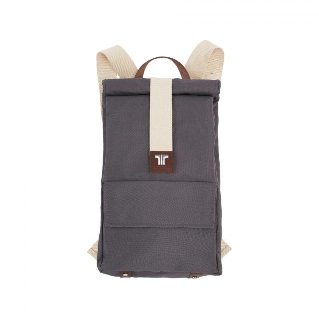 Tisza shoes - Backpack - Szürke