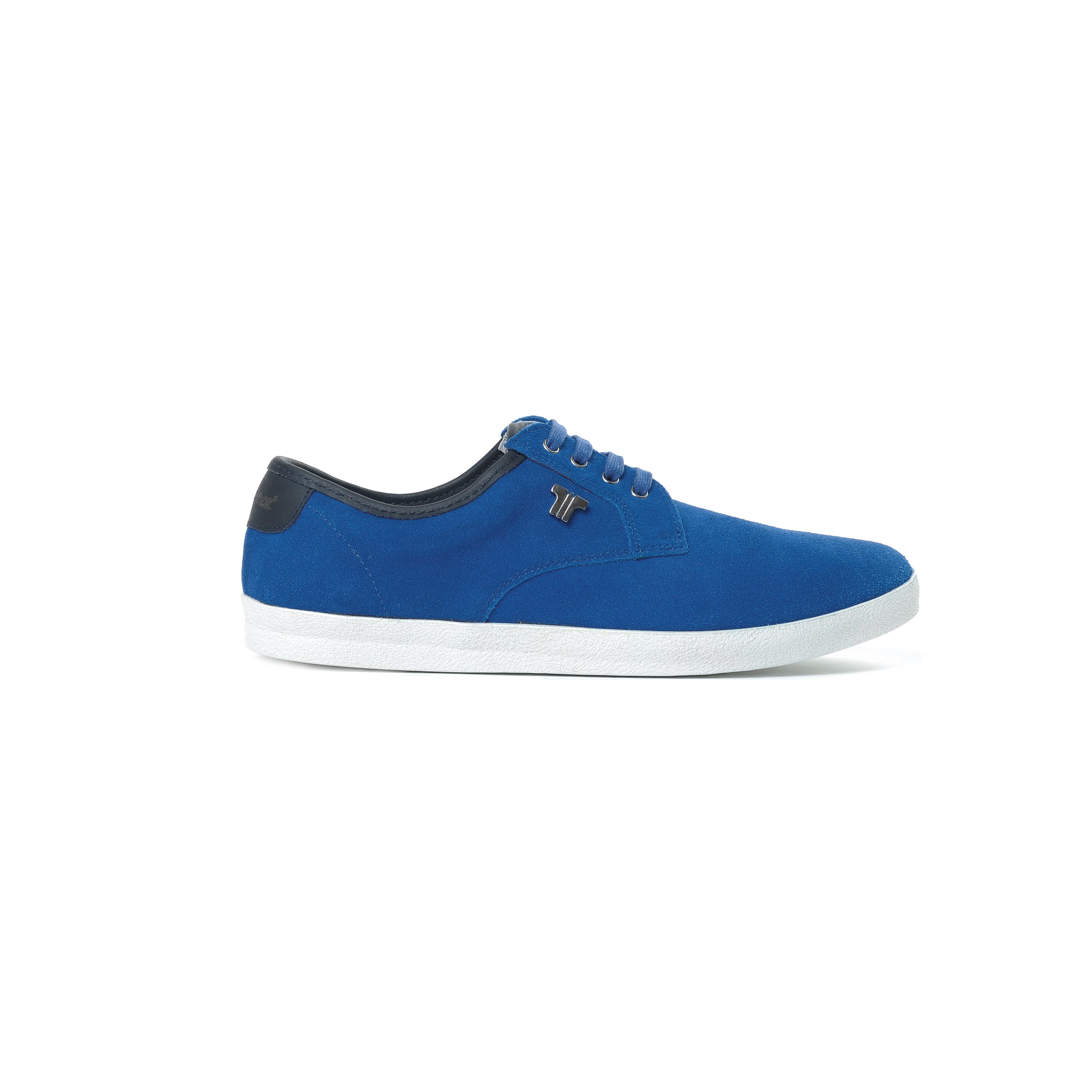 Tisza cipő - City - Royal