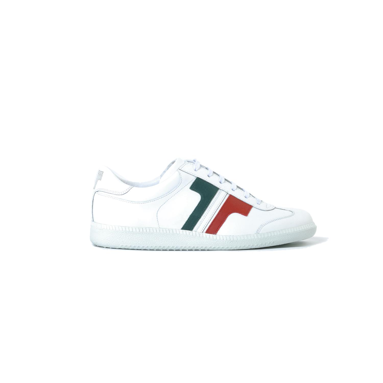 Tisza cipő - Compakt - Magyar