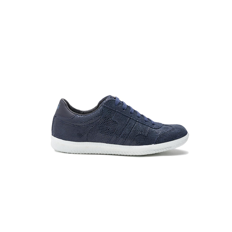 Tisza cipő - Compakt - Grecia
