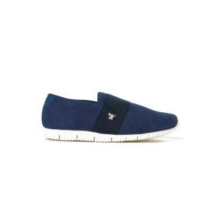 Tisza cipő - Public S - Sötétkék