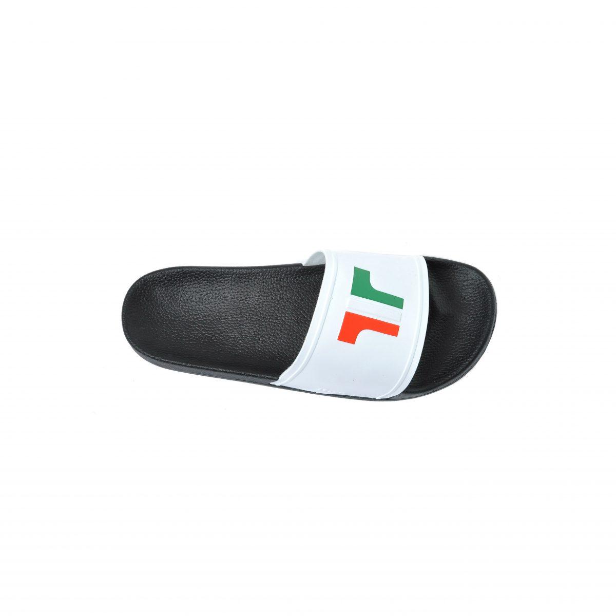 Tisza cipő - Papucs - Magyar
