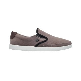 Tisza cipő - Regatta - Szürke-fekete