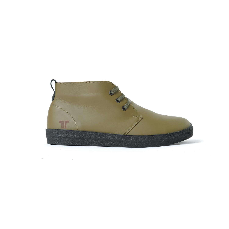 Tisza cipő - Alfa - Keki