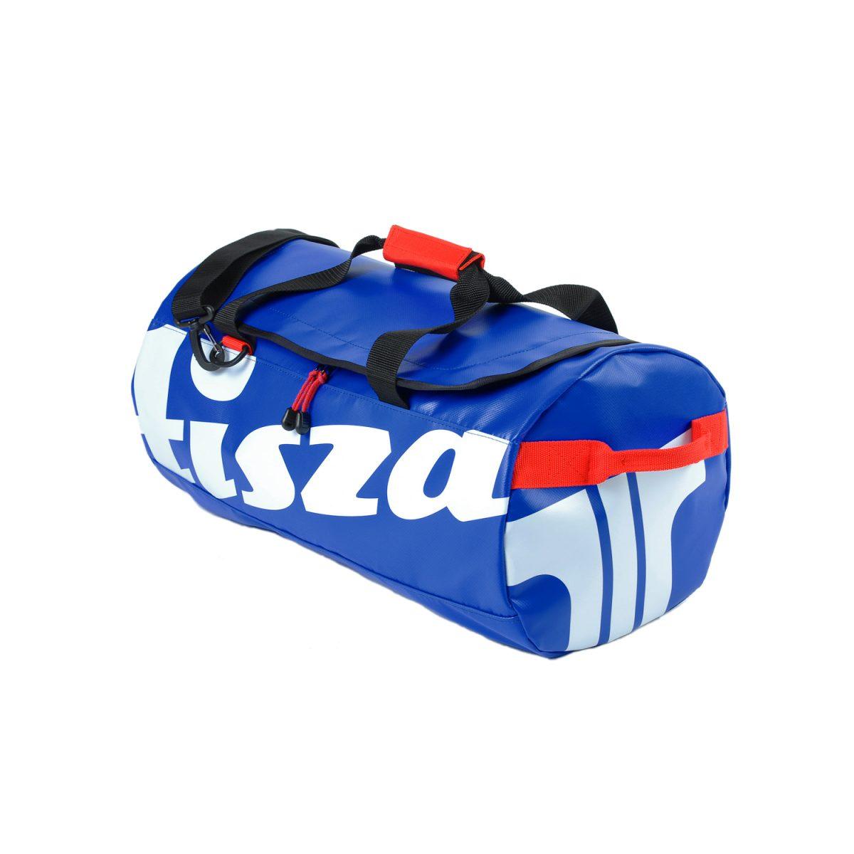 Tisza cipő - Duffel - Kék