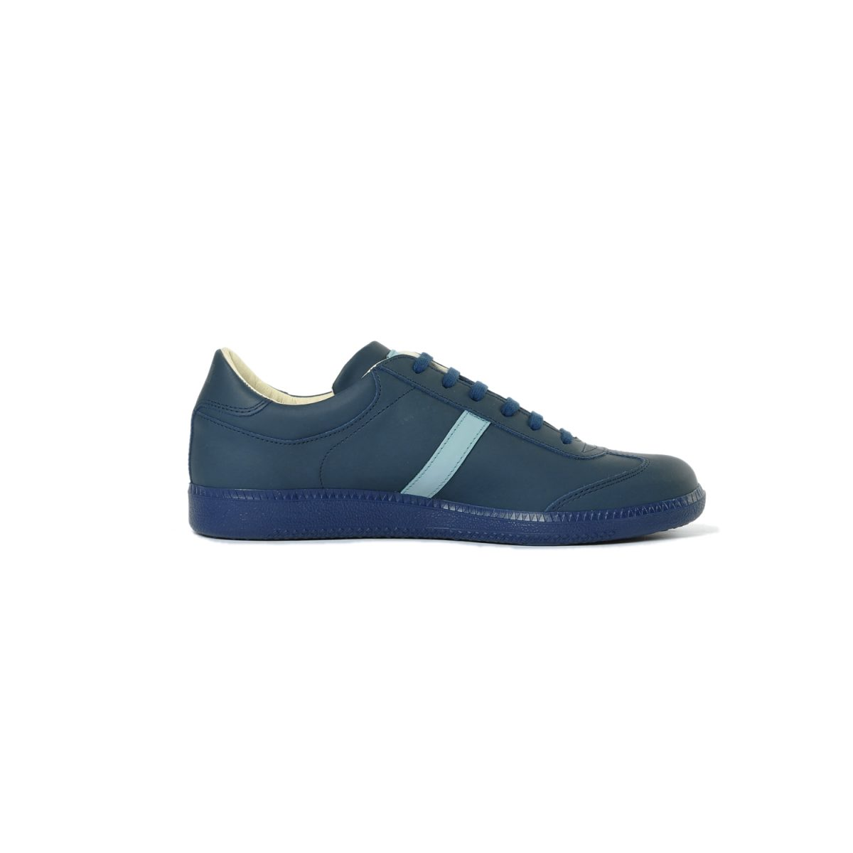 Tisza cipő - Compakt - Óceán