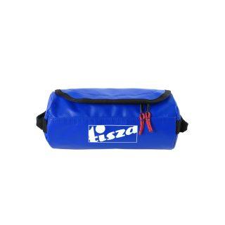 Tisza cipő - Pipere táska - Kék