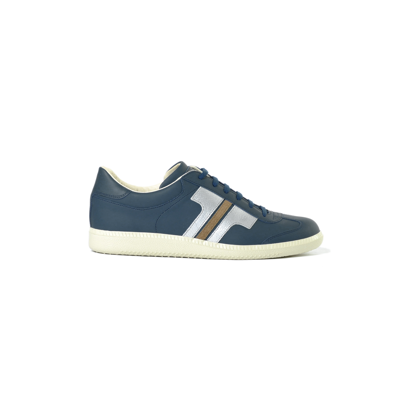Tisza cipő - Compakt - Csillagpor