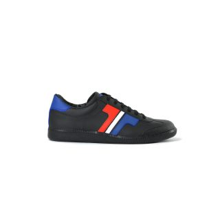 Tisza cipő - Compakt - Trikolor
