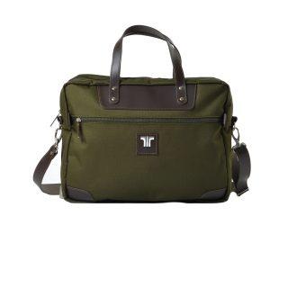 Tiza cipő - Laptop táska - Avokádó