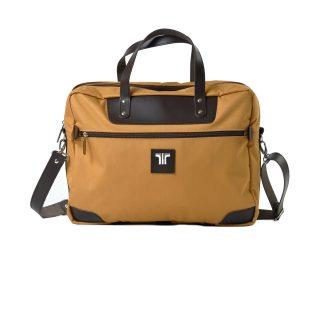 Tiza cipő - Laptop táska - Homok