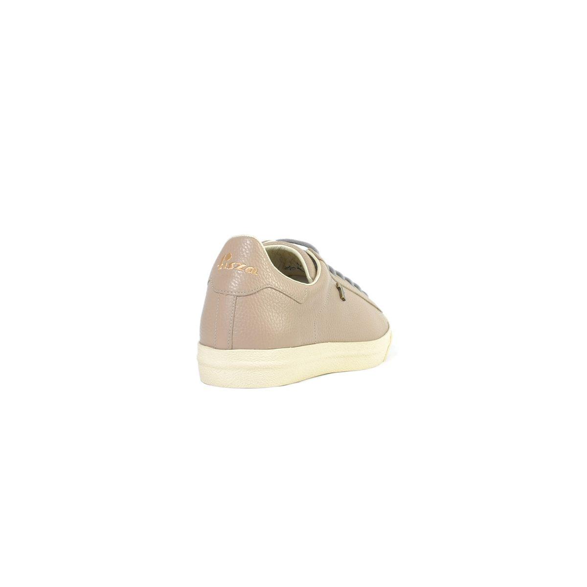Tisza cipő - Simple - Homok