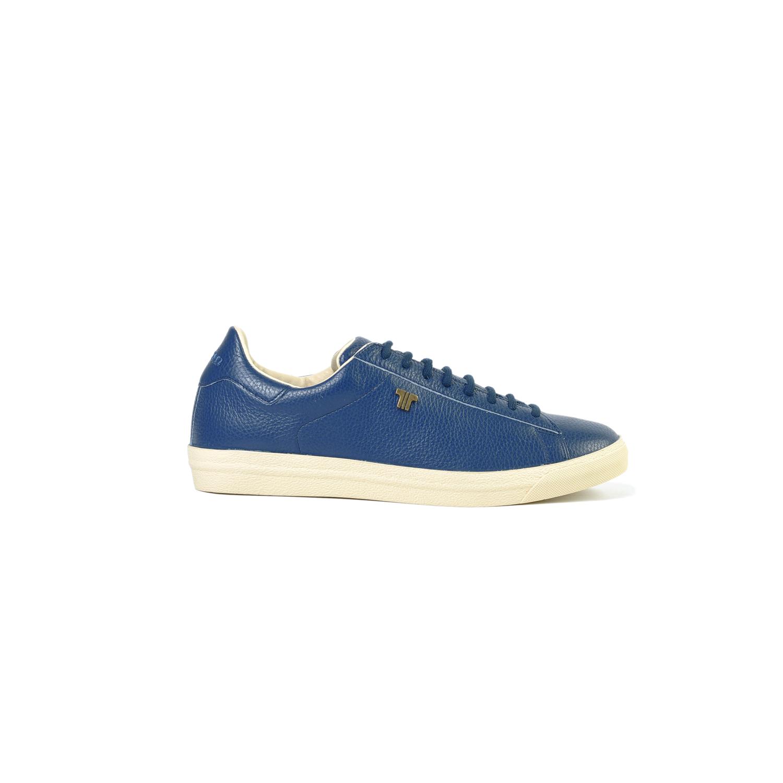 Tisza cipő - Simple - Kék