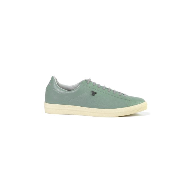 Tisza cipő - Simple - Oliva