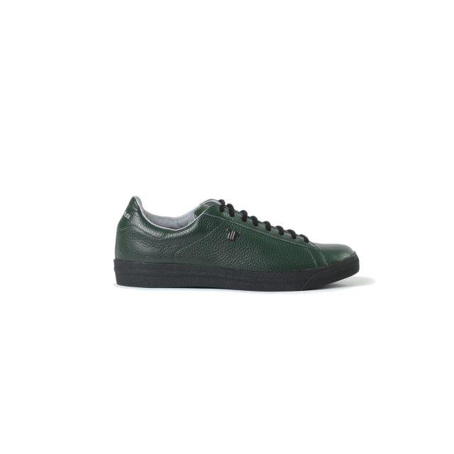 Tisza cipő - Simple - Meregzold