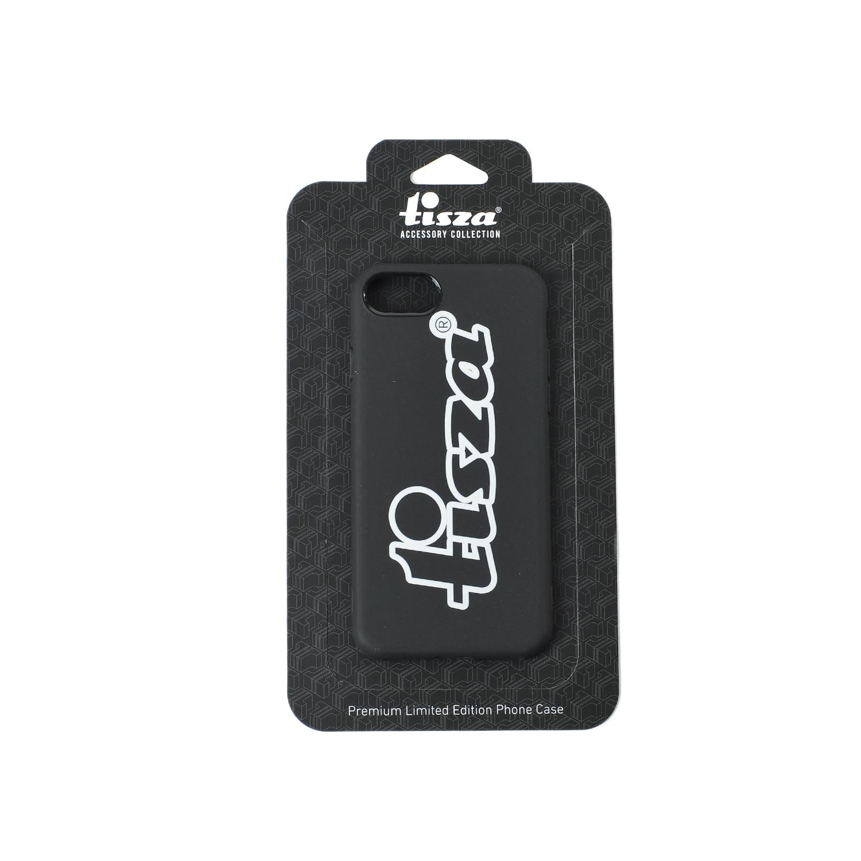 Tisza cipő - telefon tok - iPhone