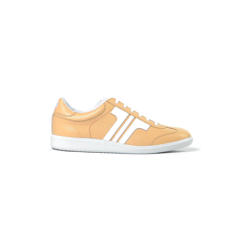 Tisza cipő - Compakt - Homok-fehér