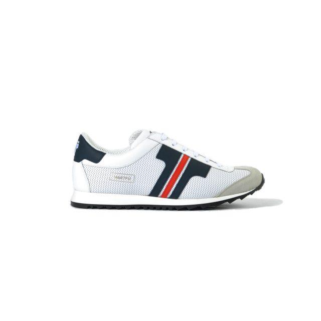 Tisza cipő - Martfű - Klasszik