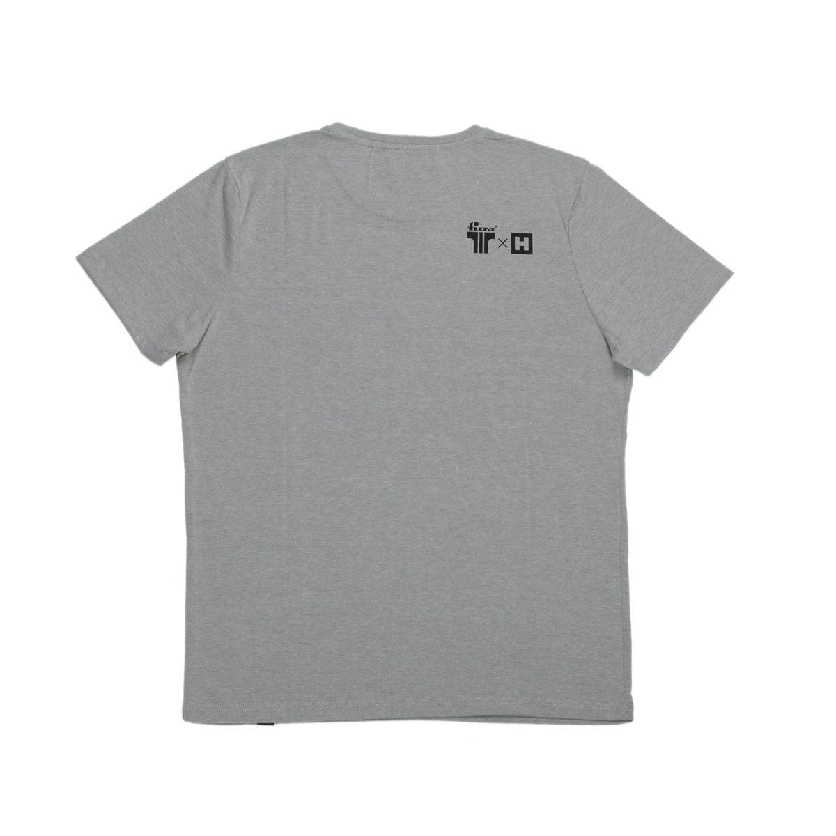 Tisza cipő - Póló