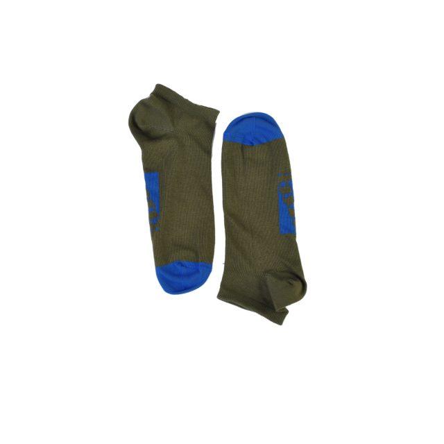 Tisza cipő - Zokni - Keki-royal