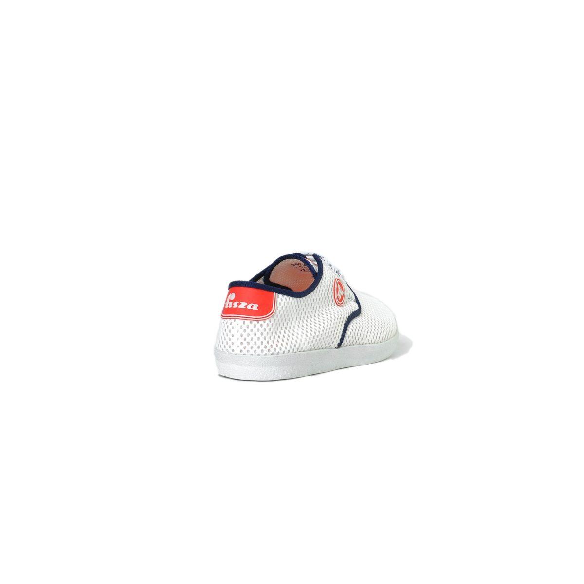 Tisza cipő - Regatta - Fehér