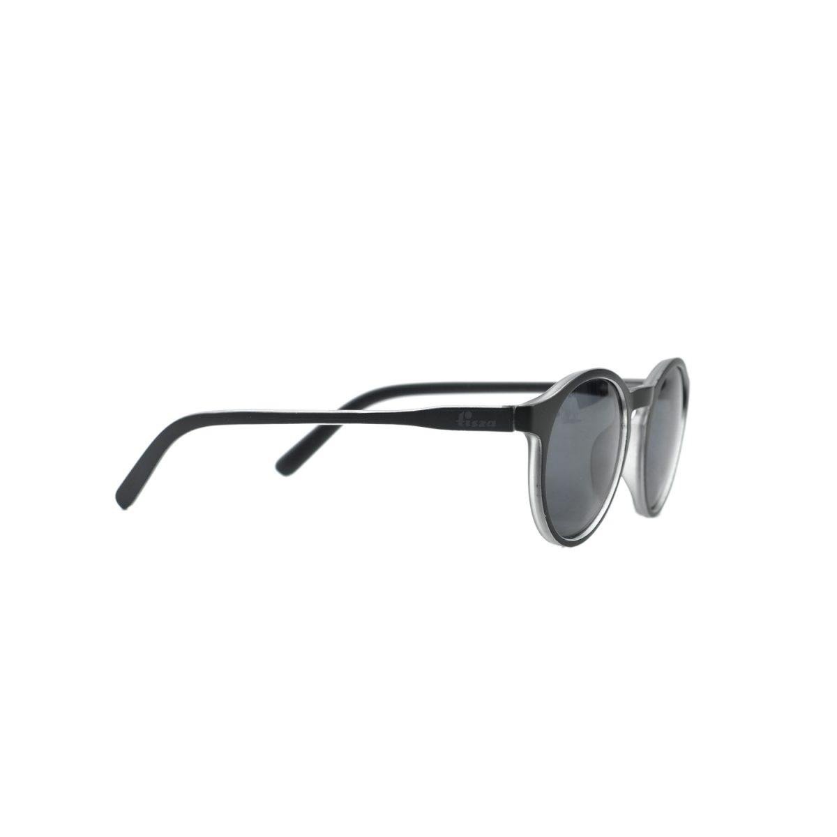 Tisza cipő - Napszemüveg - Fekete
