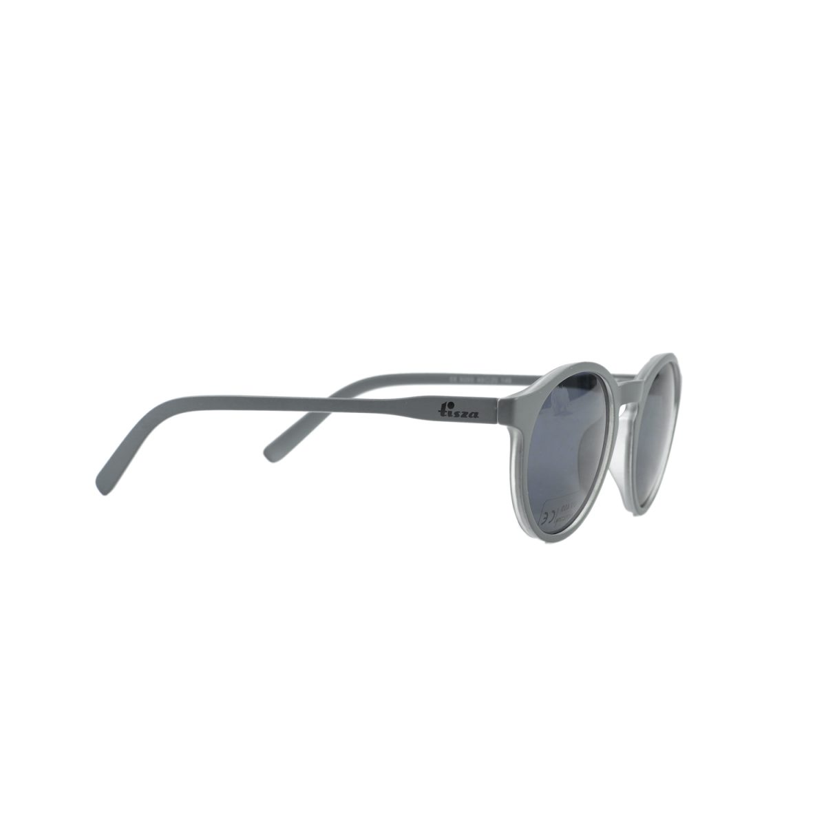 Tisza cipő - Napszemüveg - Szürke