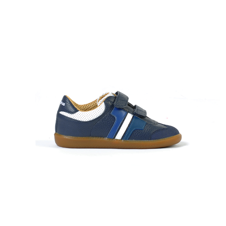 Tisza cipő - Junior - Royal