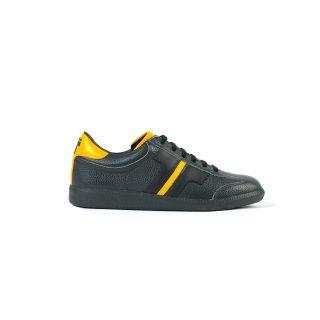 Tisza cipő - Compakt - Gepárd