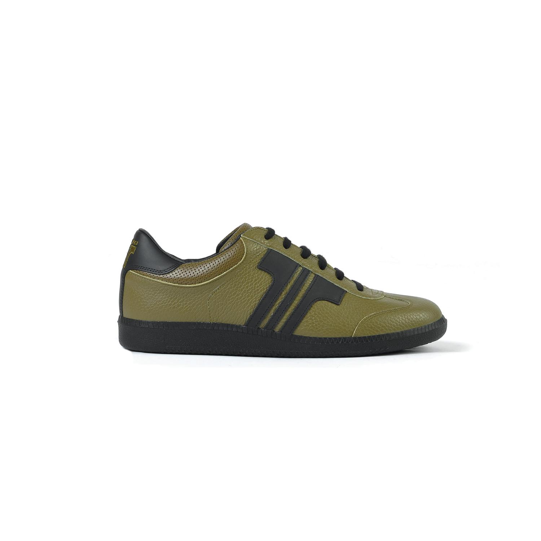 Tisza cipő - Compakt - Somlyó