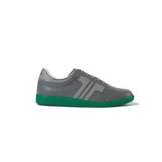 Tisza cipő - Compakt - Oszkár