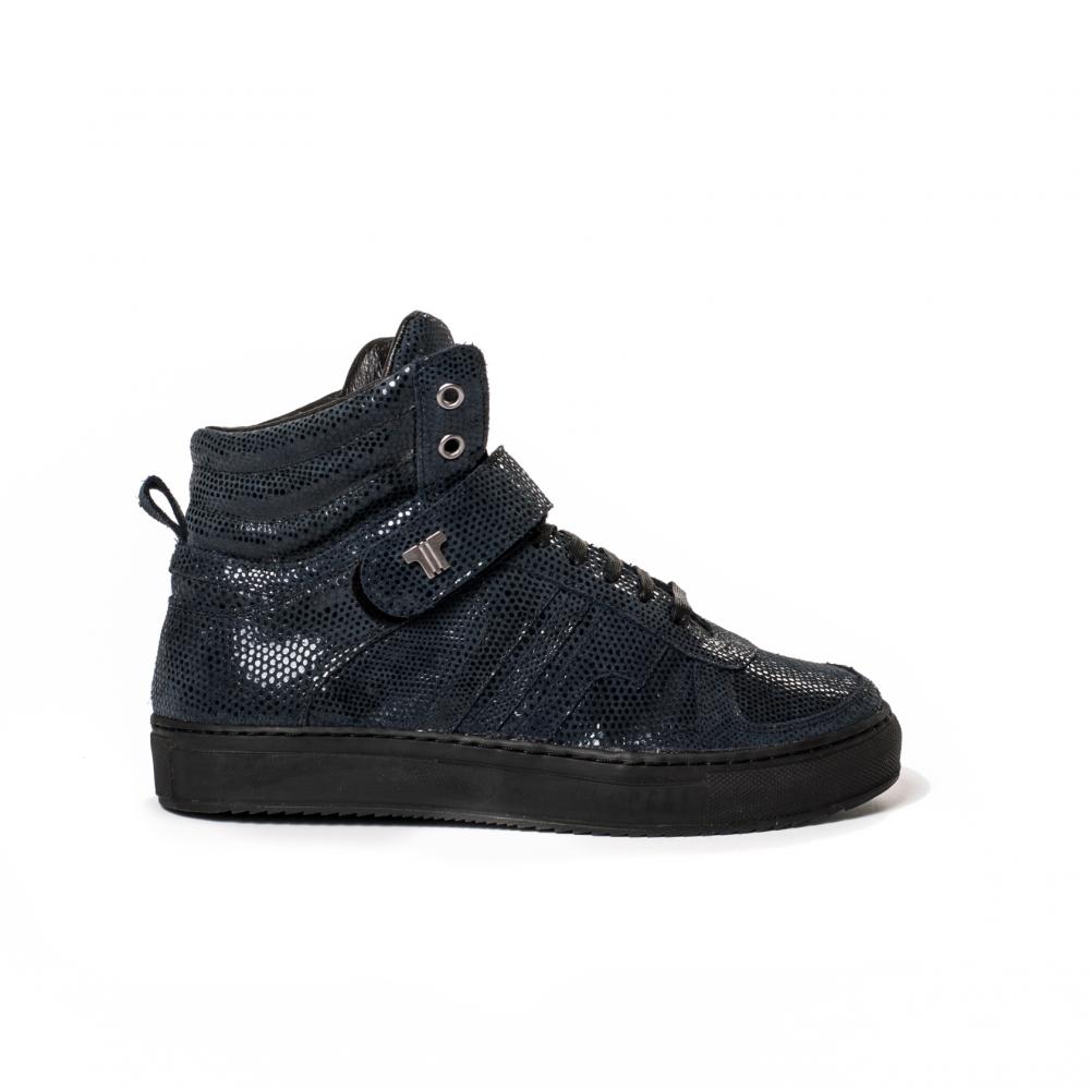 Tisza Shoes - M4 - Grecia