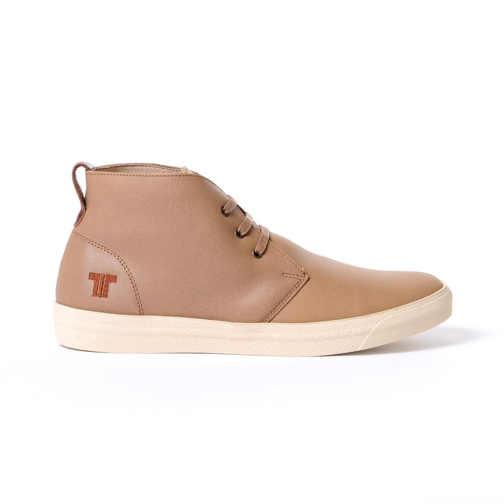 Tisza Shoes - Alfa -