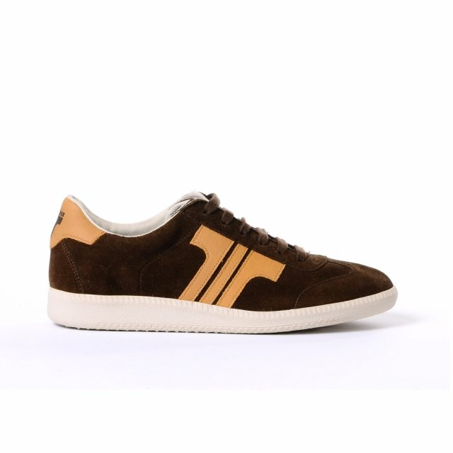 Tisza Shoes - Comfort -